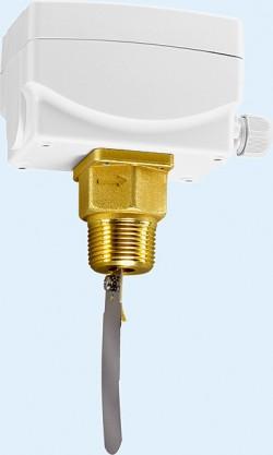 Датчики протока воды (жидкости)