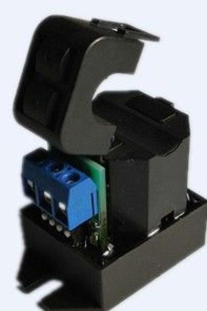 Трансформаторы тока с выходом 4-20 мА