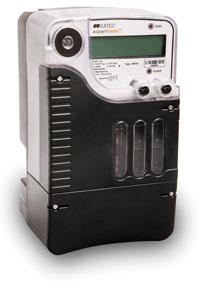 EхpertMeter™ EM720