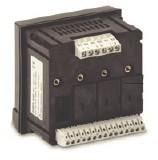DIRIS A40 - Анализатор качества электроэнергии, контроль показателей качества электроэнергии