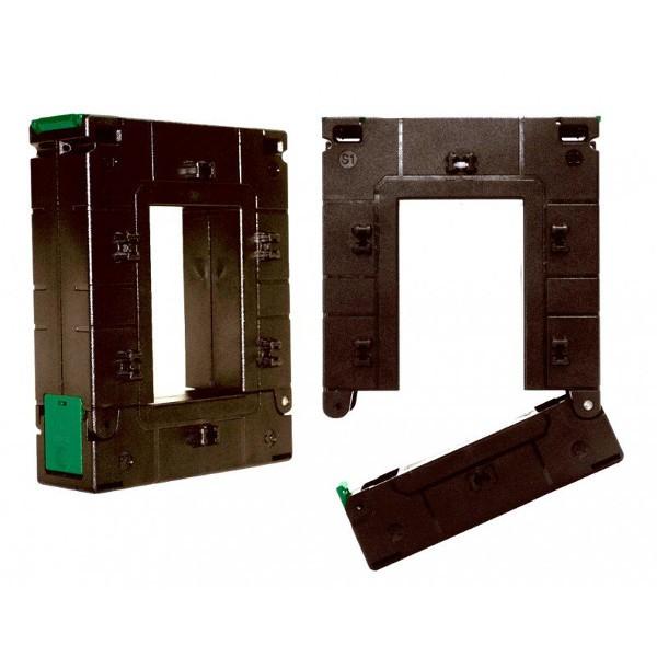 LCTS - Разъемные трансформаторы тока