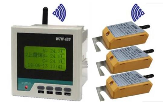ЦР90035 измеритель температуры многоканальный  цена