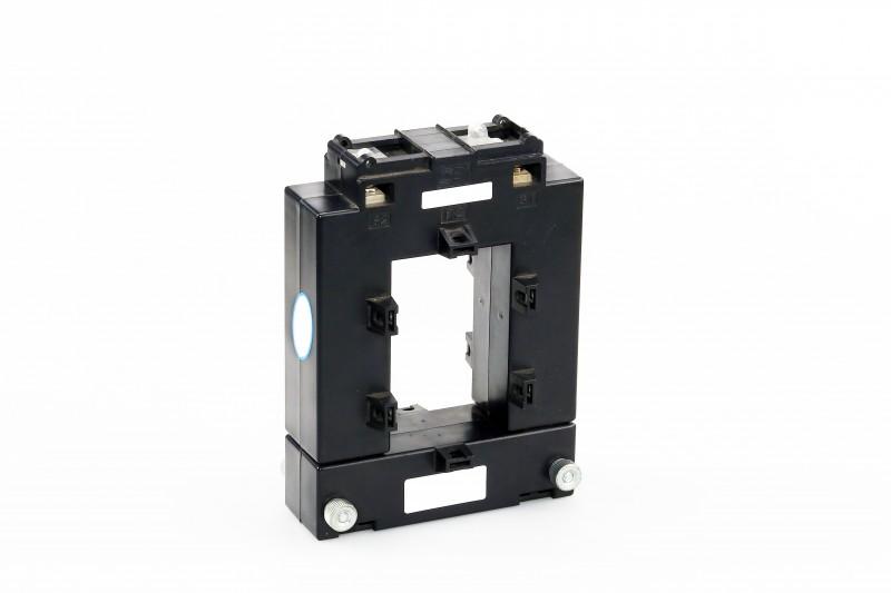 TTC-DB - Трансформатор тока с разъемным сердечником