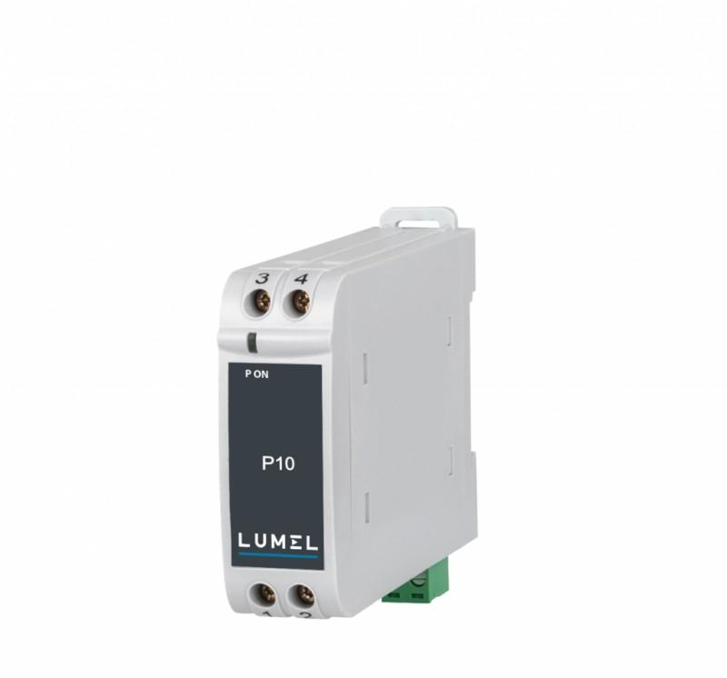 P10 - Преобразователь постоянного тока