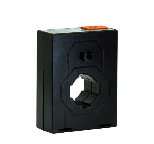 T23CT - Преобразователь переменного и постоянного тока