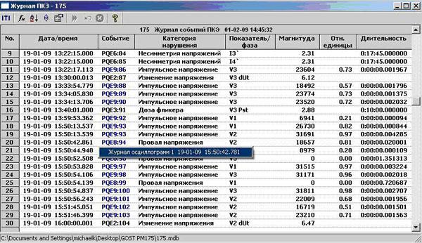 http://www.energometrika.ru/userfiles/%D1%80%D0%B8%D1%814(1).jpg