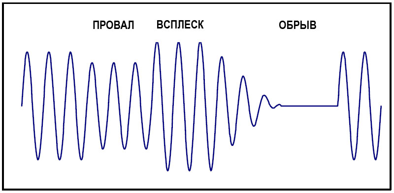 http://www.energometrika.ru/userfiles/image/4.jpg